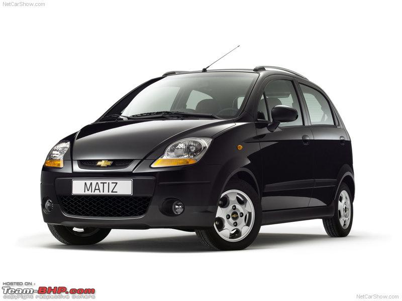 ChevroletMatiz_2008_800x600_wallpaper_03.jpg
